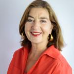 DSI Jaarverslag 2020 - interview Tanja Nagel